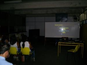 aula dia 03/set