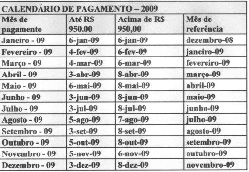 pagamento_estado_2009